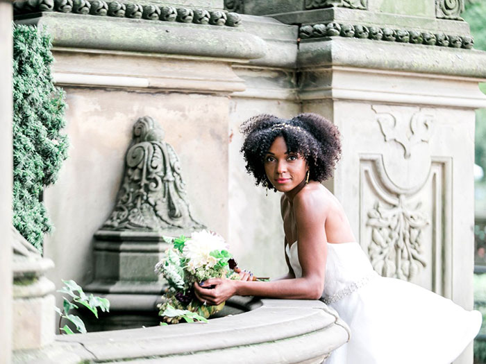 emerald_green_nyc_floral_wedding_inspiration20