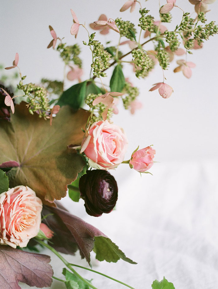 emerald_green_nyc_floral_wedding_inspiration28