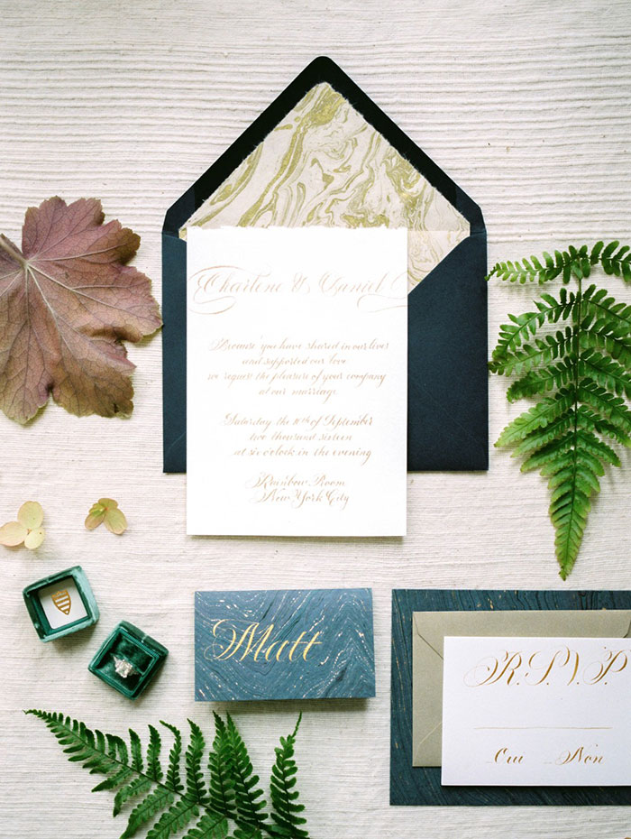 emerald_green_nyc_floral_wedding_inspiration46