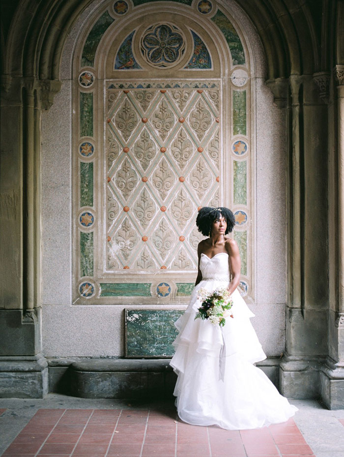 emerald_green_nyc_floral_wedding_inspiration49