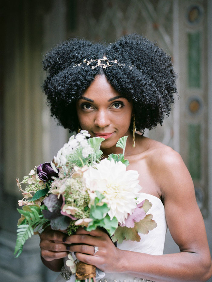 emerald_green_nyc_floral_wedding_inspiration50
