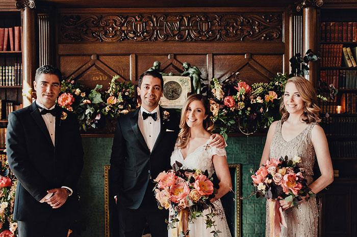empress-hotel-elopement-moody-historic-peony-romantic-floral00
