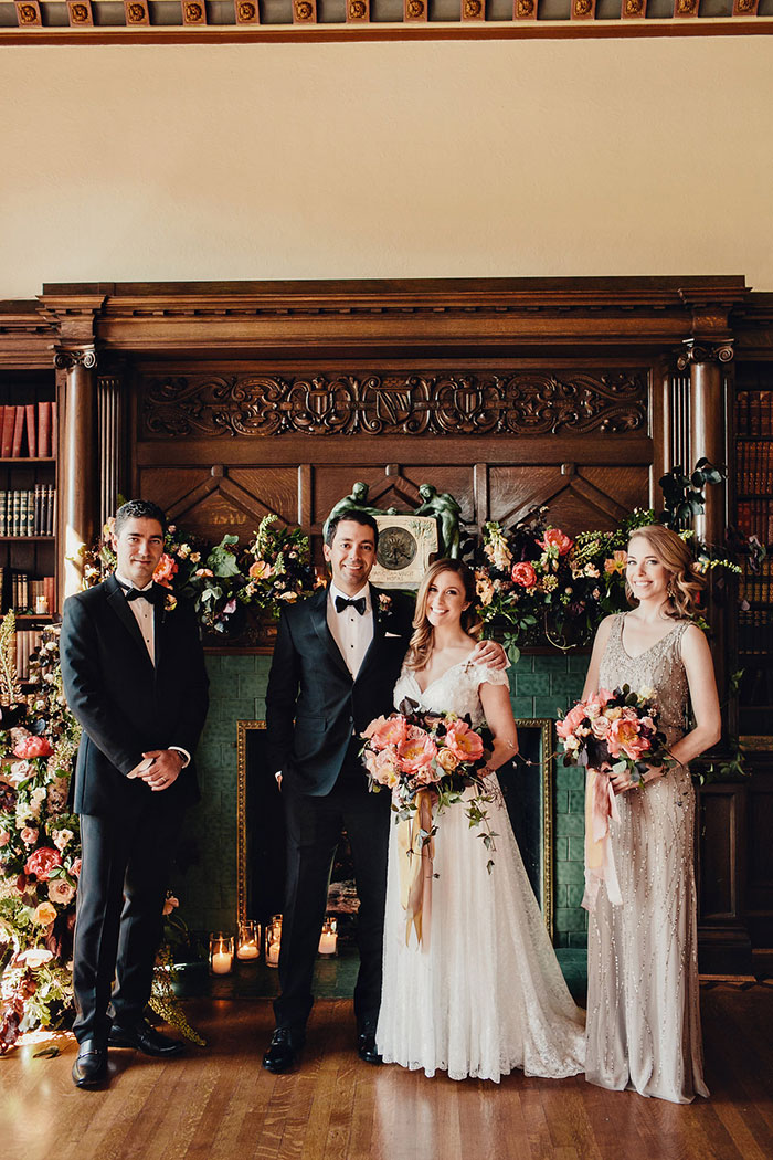empress-hotel-elopement-moody-historic-peony-romantic-floral01