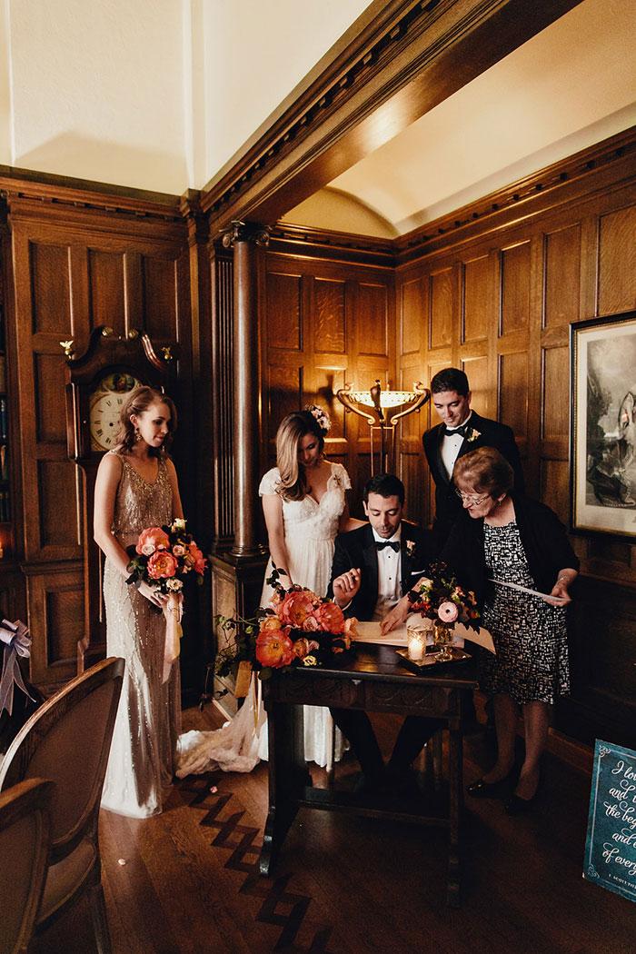 empress-hotel-elopement-moody-historic-peony-romantic-floral21