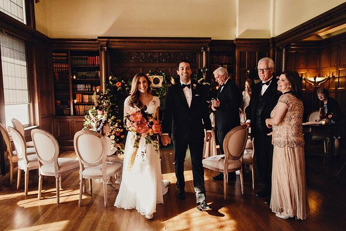 empress-hotel-elopement-moody-historic-peony-romantic-floral23