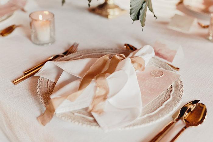 empress-hotel-elopement-moody-historic-peony-romantic-floral29