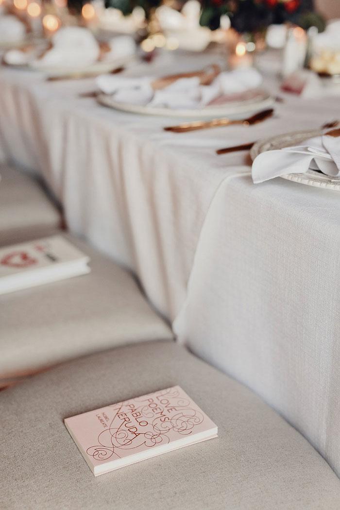 empress-hotel-elopement-moody-historic-peony-romantic-floral31