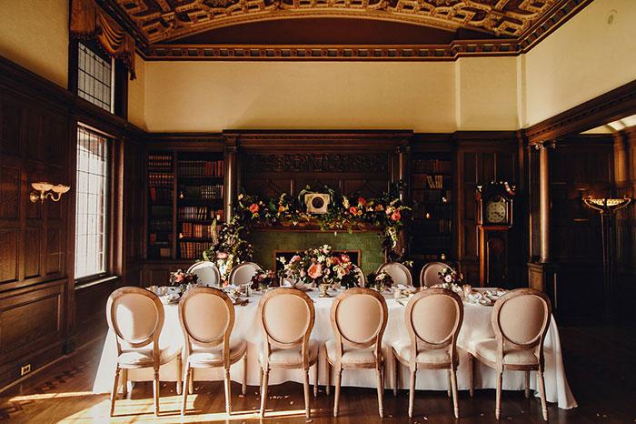 empress-hotel-elopement-moody-historic-peony-romantic-floral32