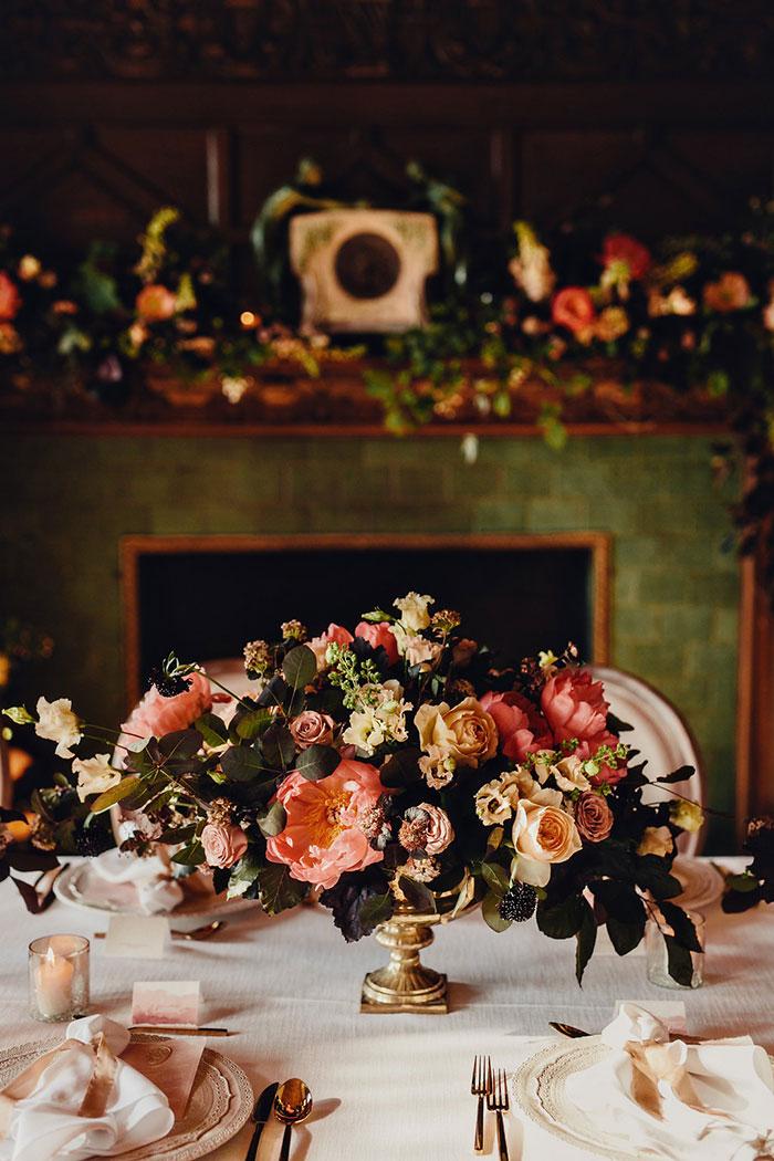 empress-hotel-elopement-moody-historic-peony-romantic-floral37