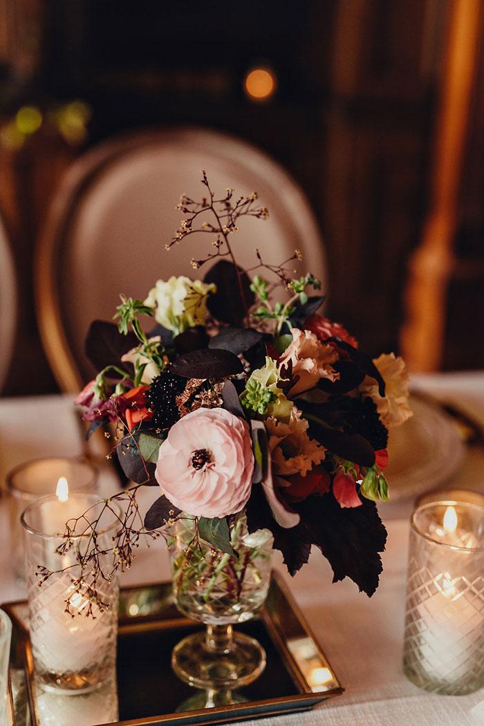 empress-hotel-elopement-moody-historic-peony-romantic-floral38