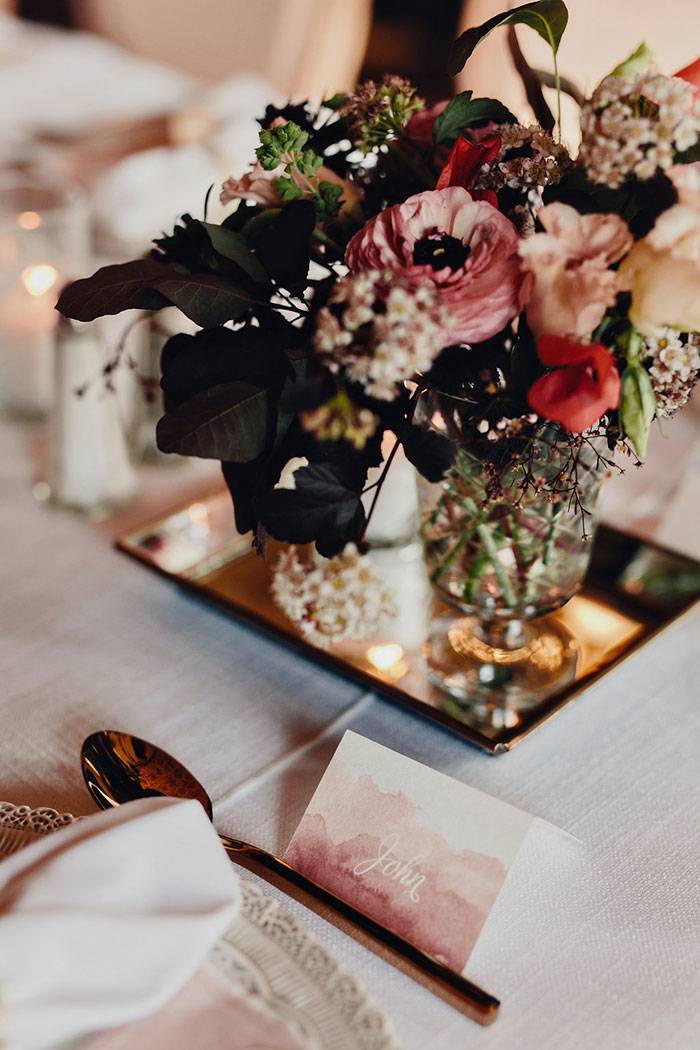 empress-hotel-elopement-moody-historic-peony-romantic-floral39