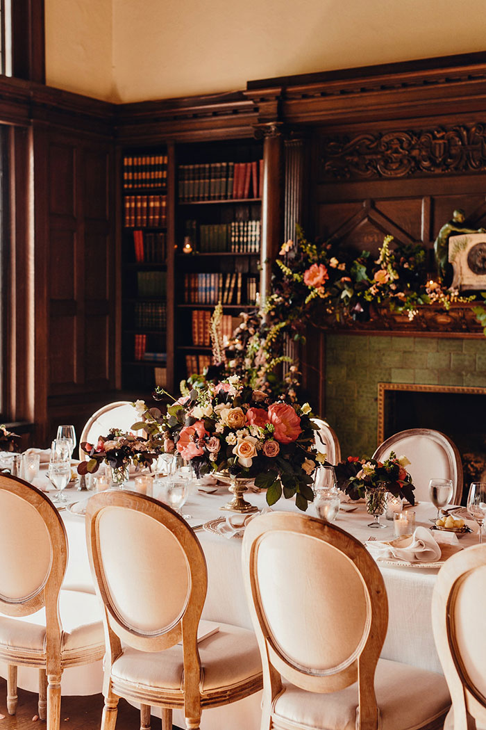 empress-hotel-elopement-moody-historic-peony-romantic-floral49