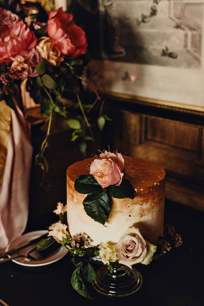 empress-hotel-elopement-moody-historic-peony-romantic-floral53
