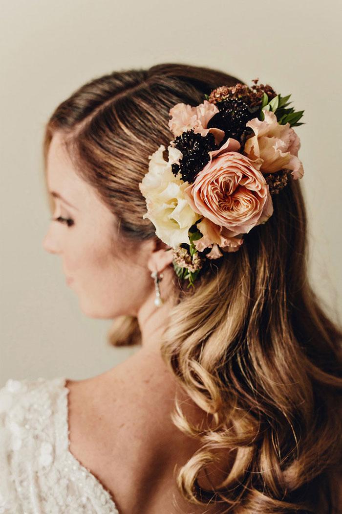 empress-hotel-elopement-moody-historic-peony-romantic-floral58