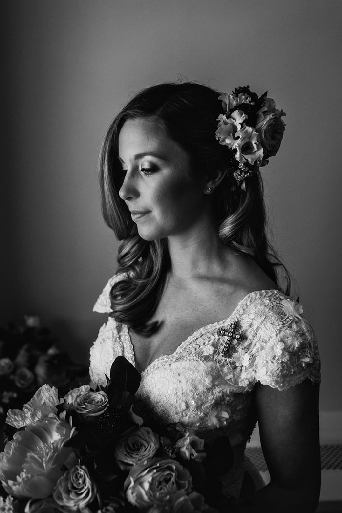 empress-hotel-elopement-moody-historic-peony-romantic-floral59