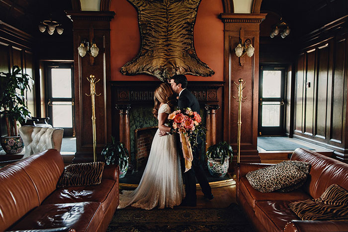 empress-hotel-elopement-moody-historic-peony-romantic-floral60