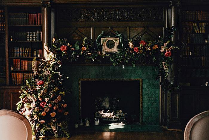 empress-hotel-elopement-moody-historic-peony-romantic-floral61