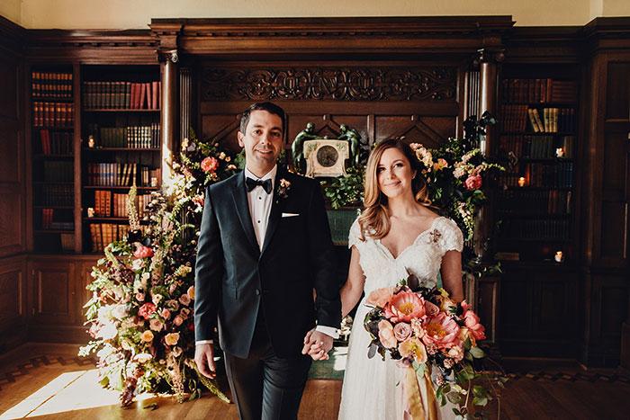 empress-hotel-elopement-moody-historic-peony-romantic-floral62