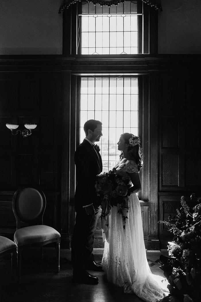 empress-hotel-elopement-moody-historic-peony-romantic-floral63