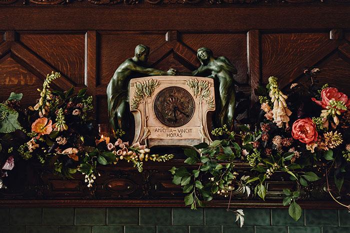 empress-hotel-elopement-moody-historic-peony-romantic-floral64