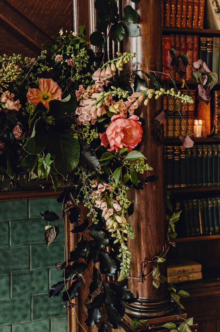 empress-hotel-elopement-moody-historic-peony-romantic-floral65