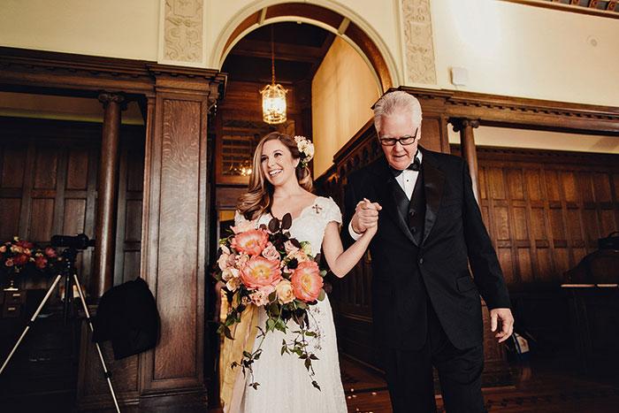 empress-hotel-elopement-moody-historic-peony-romantic-floral66