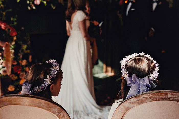 empress-hotel-elopement-moody-historic-peony-romantic-floral68