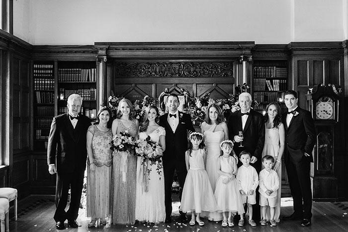 empress-hotel-elopement-moody-historic-peony-romantic-floral69