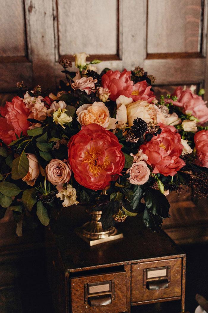 empress-hotel-elopement-moody-historic-peony-romantic-floral70