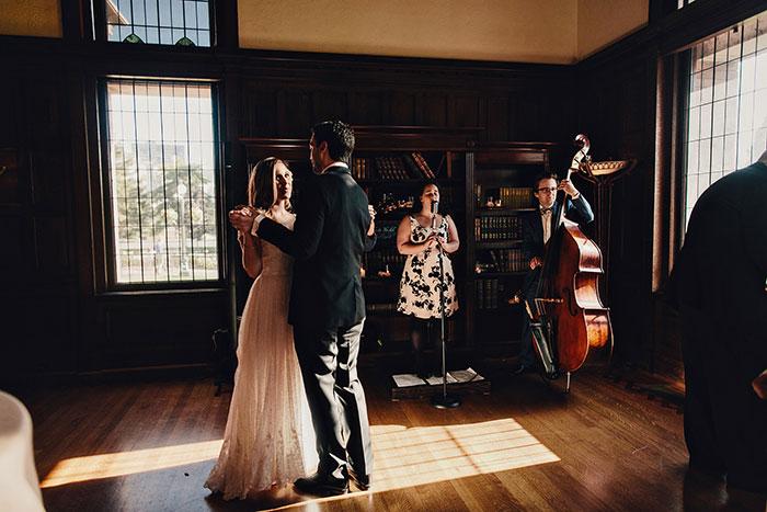 empress-hotel-elopement-moody-historic-peony-romantic-floral71