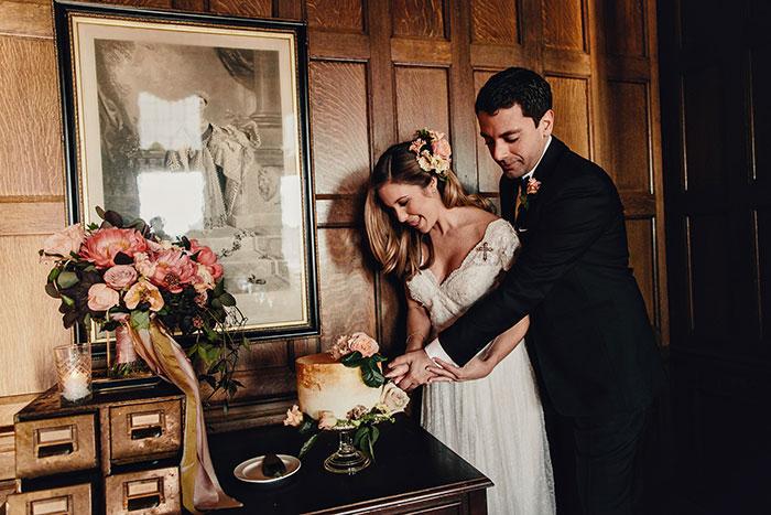 empress-hotel-elopement-moody-historic-peony-romantic-floral75