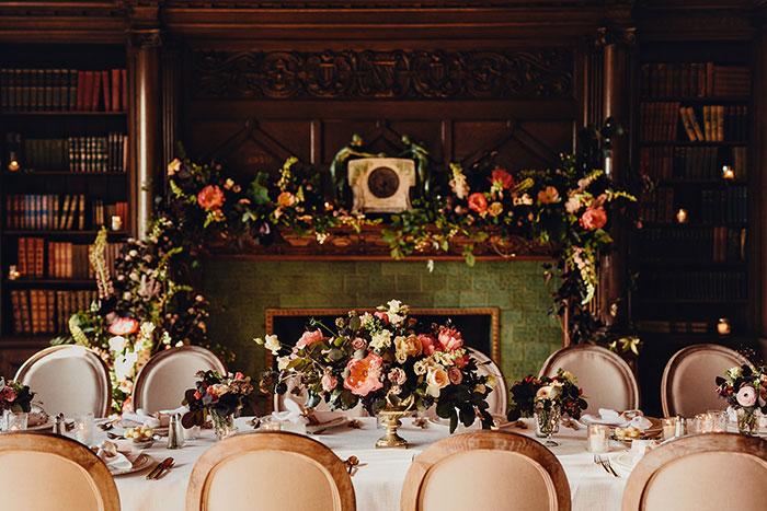 empress-hotel-elopement-moody-historic-peony-romantic-floral76