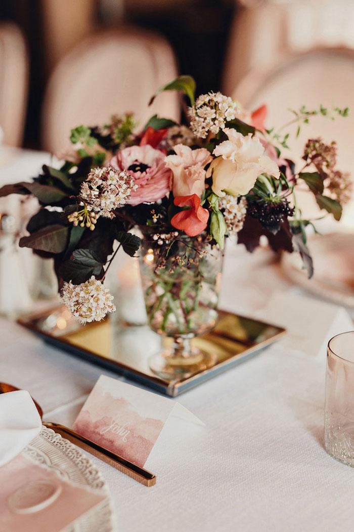 empress-hotel-elopement-moody-historic-peony-romantic-floral77