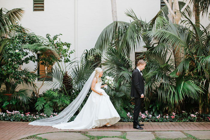 four-seasons-santa-barbara-blush-black-tux-wedding-inspiration07