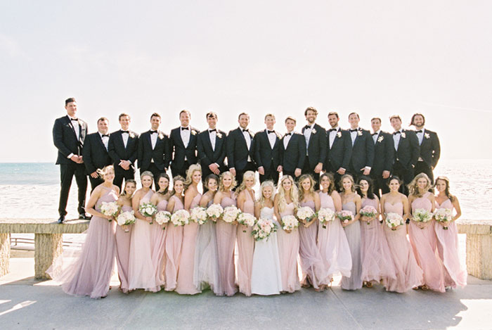four-seasons-santa-barbara-blush-black-tux-wedding-inspiration08