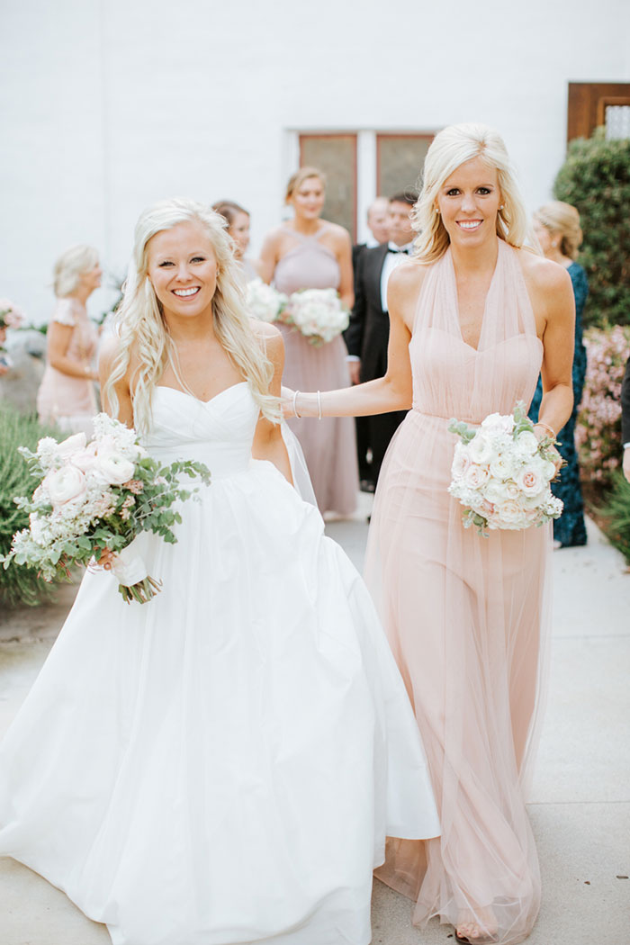 four-seasons-santa-barbara-blush-black-tux-wedding-inspiration16