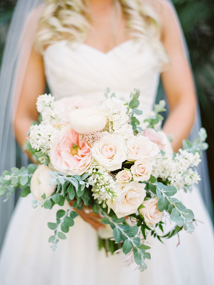 four-seasons-santa-barbara-blush-black-tux-wedding-inspiration20