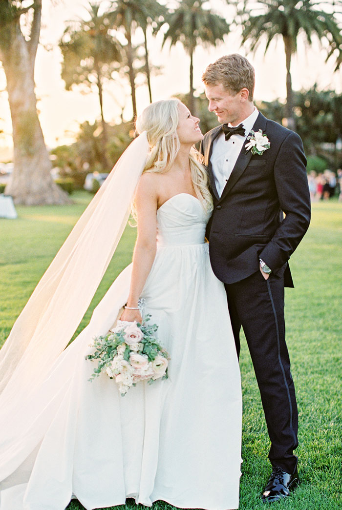 four-seasons-santa-barbara-blush-black-tux-wedding-inspiration25