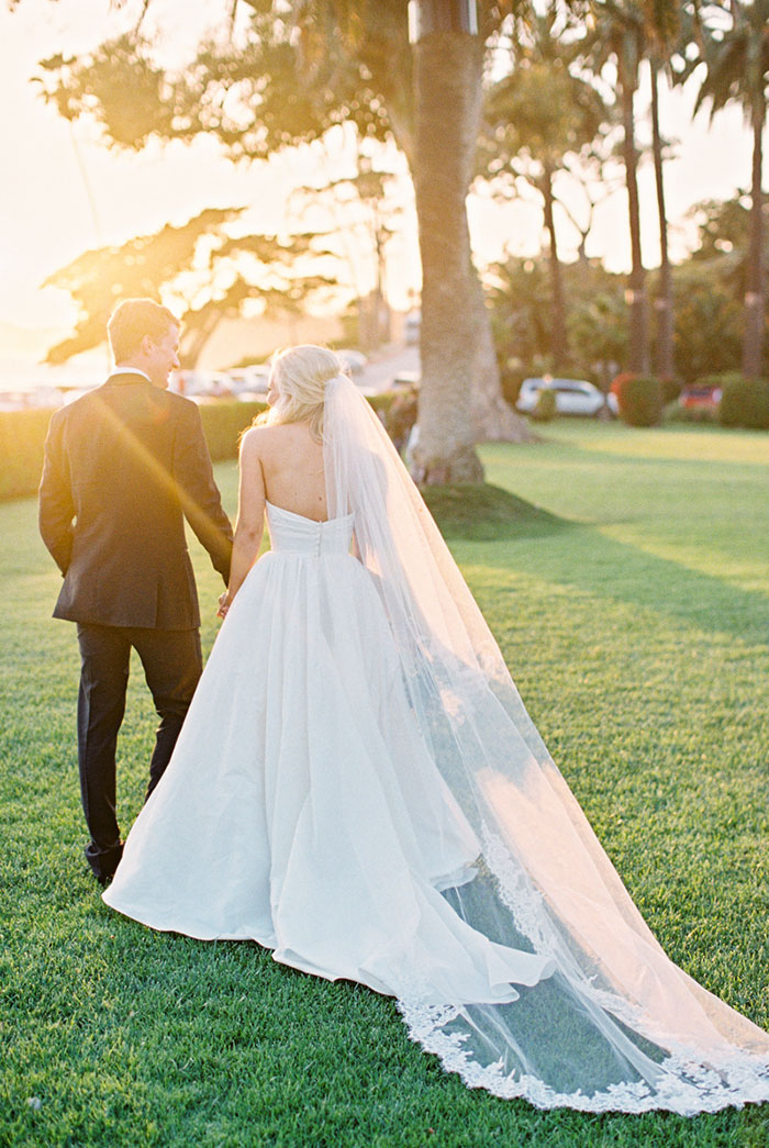 four-seasons-santa-barbara-blush-black-tux-wedding-inspiration26
