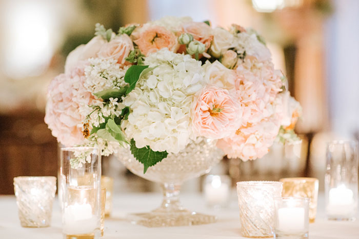 four-seasons-santa-barbara-blush-black-tux-wedding-inspiration28