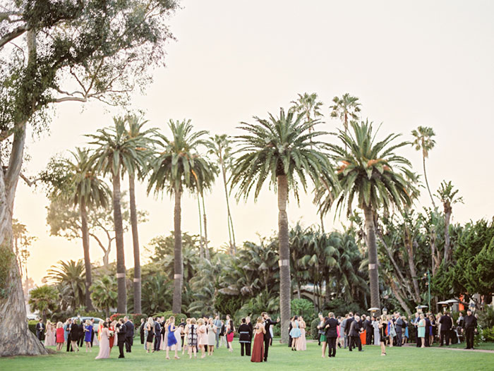 four-seasons-santa-barbara-blush-black-tux-wedding-inspiration31