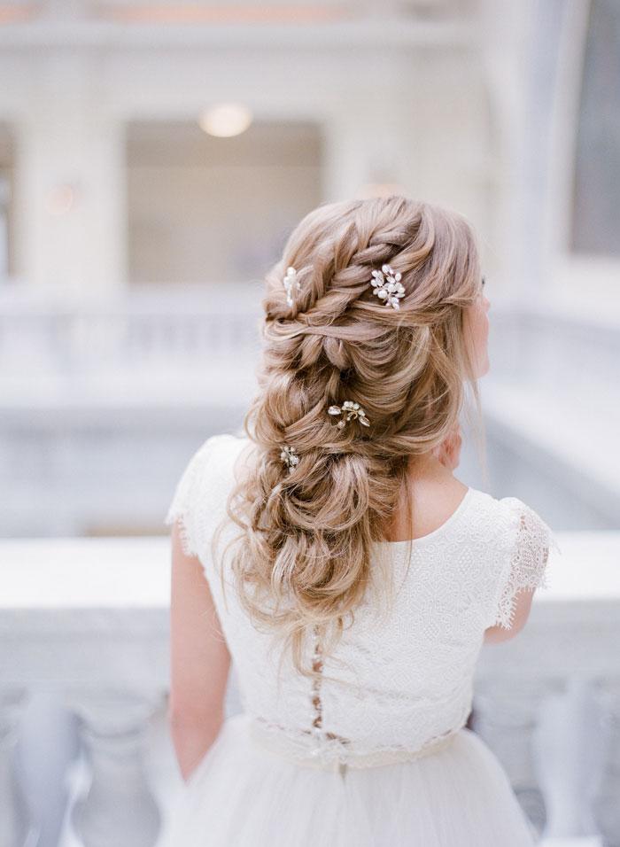 fresh-bright-airy-boho-peony-utah-wedding-inspiration00