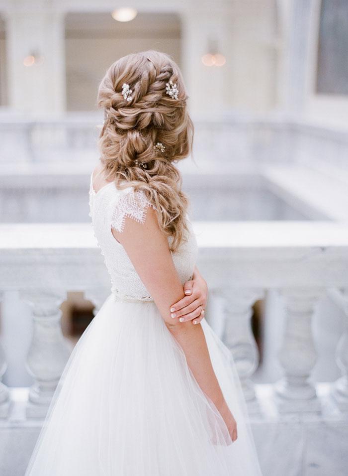 fresh-bright-airy-boho-peony-utah-wedding-inspiration01