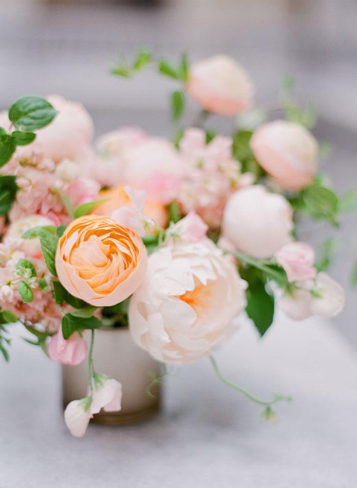fresh-bright-airy-boho-peony-utah-wedding-inspiration06