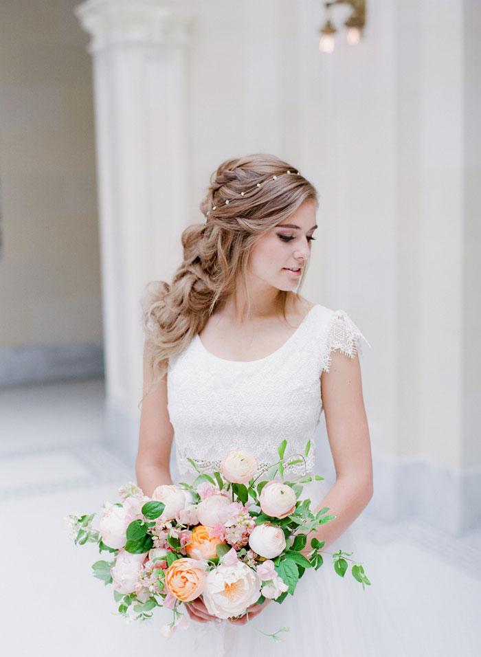fresh-bright-airy-boho-peony-utah-wedding-inspiration09