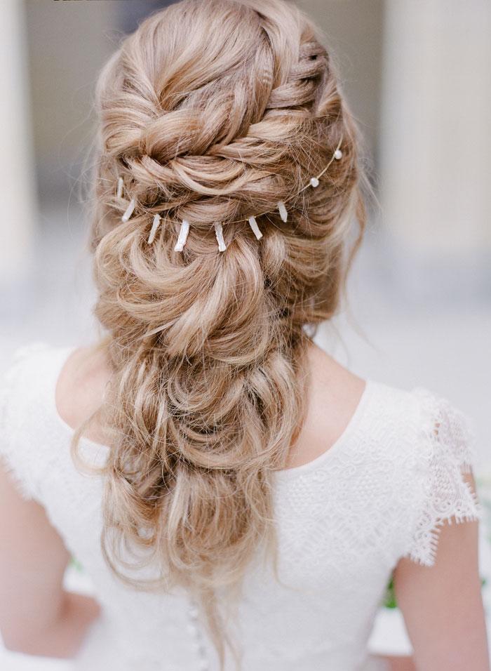 fresh-bright-airy-boho-peony-utah-wedding-inspiration12