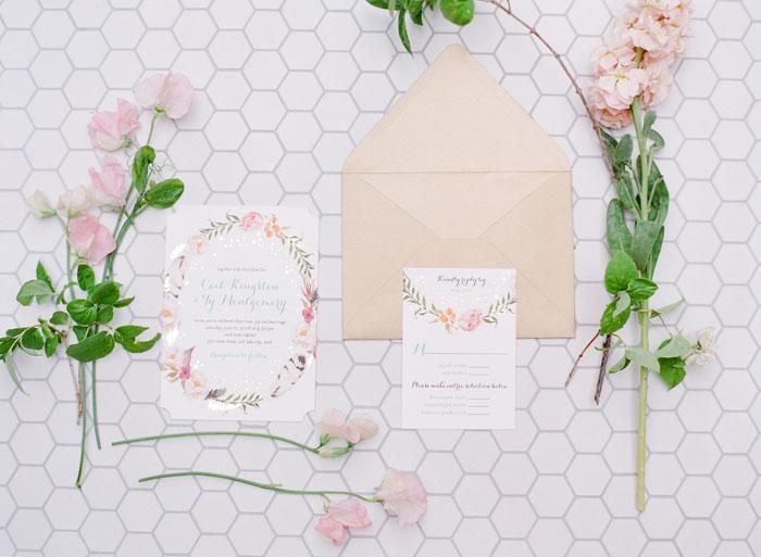fresh-bright-airy-boho-peony-utah-wedding-inspiration14