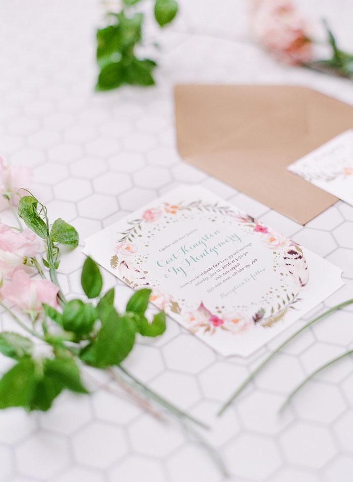 fresh-bright-airy-boho-peony-utah-wedding-inspiration15