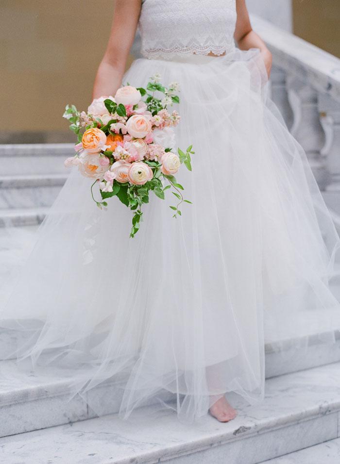 fresh-bright-airy-boho-peony-utah-wedding-inspiration21