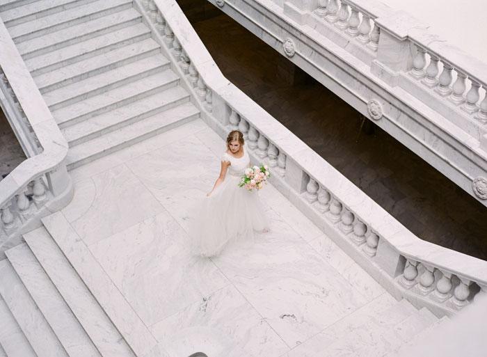 fresh-bright-airy-boho-peony-utah-wedding-inspiration23